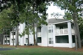 The Belmont Is A Montgomery Apartment Complex Offering 1, 2 And 3 Bedroom  Apartments For Rent. These Montgomery Apartments Come With 1 Or 2 Baths.
