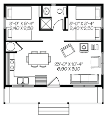 home office layout planner. Home Layout Design Planner Plans Luxury  Floor Plan Small Office .