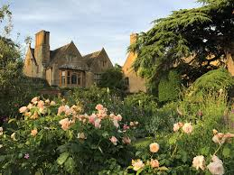 cotswolds highlights with chelsea flower show full