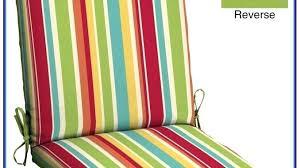 patio furniture cushions walmart. Exellent Walmart Related Post For Patio Furniture Cushions Walmart O