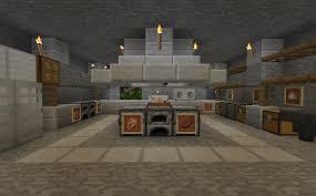 how to make a kitchen in minecraft. Kitchen:Fresh How To Make A Kitchen In Minecraft Pe Decor Color Ideas Creative Under