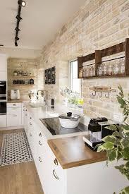 The most common farmhouse kitchen wall decor material is wood. Kitchen Farmhouse Decor Large Wall Page 1 Line 17qq Com