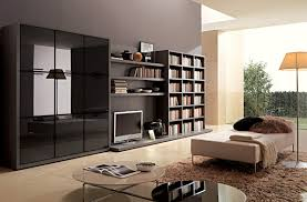 contemporary home decoration for modern citizens online meeting