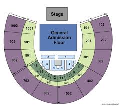 Forest Hills Stadium Seating Chart Concert Forest Hills Stadium Tickets In Forest Hills New York