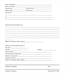 Employment Form Template Student Enquiry Form Template Word Presentation Feedback Forms