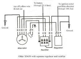 wire regulator rectifier wiring diagram image 5 pin rectifier wiring diagram 5 auto wiring diagram schematic on 5 wire regulator rectifier wiring