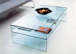 36 x 36 square coffee table trending fratina glass coffee table glass coffee tables by tonelli design