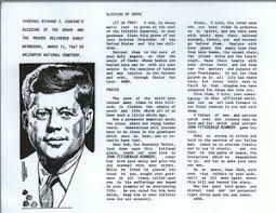 what should i write my college about john f kennedy assassination essay term paper the assassination of john f kennedy