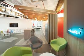 funky office design. Funky Office Designs. Travelex Design Case Study Interiors Fit Out Project Kings Cross Relocation Qtsi.co