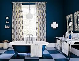 Paint Colours Bathroom Cool Bathroom Color Schemes Decor Trends
