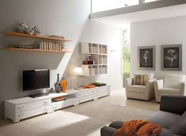 Small Picture Designer Wall Units For Living Room Design Ideas