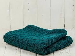 dark turquoise bath towels turquoise bath towels and rugs bath towel rug diy