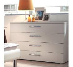 assembled chest of drawers.  Assembled Hasena Como  XL Chest Of Drawers Assembled Also In HIGH GLOSS For Assembled Of I