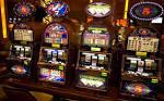 игровые автоматы играть без регистрации