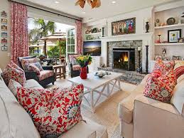 style living room furniture cottage. wow cottage style living room furniture 38 regarding home interior t