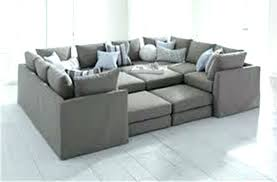 couches ikea. Fine Couches Deep Couches Es Ikea Uk In C