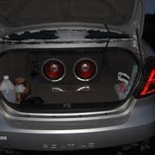 pontiac grand prix audio radio speaker subwoofer stereo mike m s 2004 pontiac grand prix