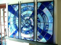 full size of decorative glass wall art bed bath beyond modern decor decorating agreeable dec and