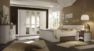 Kleiderschrank 5 Trg Drehtürenschrank Schlafzimmer Schrank Pinie