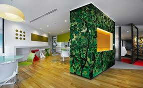 office wallpaper designs. office interior design wallpaper designs