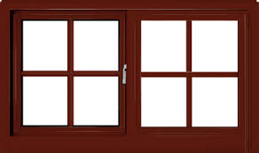 house window png. Brilliant House Wood Window PNG In House Window Png F