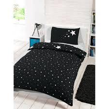 dark blue duvet cover dark bedding glow in the dark single duvet set black bedding duvet sets dark blue king size duvet cover