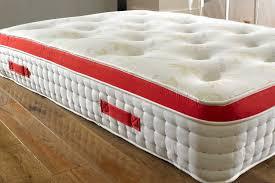 pillow top mattress vs memory foam. Perfect Memory Joseph Aloe Vera Pocket Spring Series 1500 Memory Foam Pillow Top Mattress With Vs E