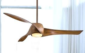 ceiling fans for vaulted ceilings vaulted ceiling fan box fans for cathedral ceilings sloped angled at