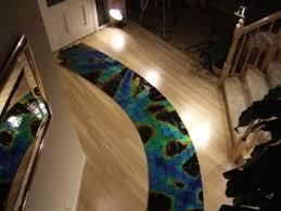 Color Changing Tile Color Changing Bathroom Tiles Home Design Alluring  Inspiration Design
