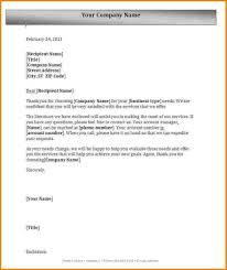 Formal Business Letter Format With Letterhead Supremeadds Com
