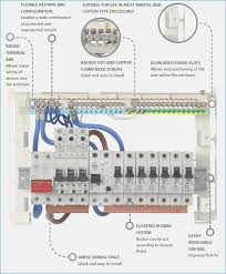 rcbo wiring diagram dogboi info hager rcbo wiring diagram rcbo consumer unit wiring diagram wallmural