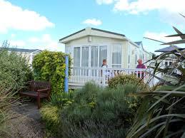 Houses For Sale Near The Coast Uk