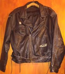 indian motorcycle leather jacket 2010