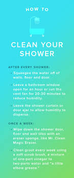 275 best CLEANING images on Pinterest   Cleaning hacks, Cleaning ...