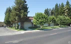 2 533 sf of office retail space available in san jose ca