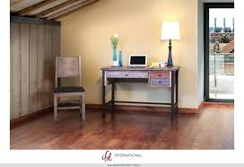 office furniture direct office furniture direct cincinnati