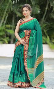 Narayanpet Designer Sarees Narayanpet Designer Sarees