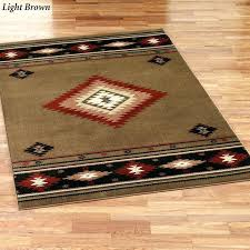 southwestern rugs 8x10 southwest rugs rugs awesome picture ideas southwest area 2 style all rugs
