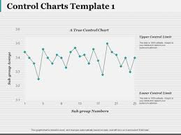 Control Charts Template 1 Ppt Powerpoint Presentation Show