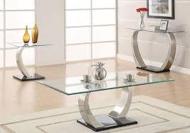 glass coffee table designs. Luxury Modern Glass Coffee Table Design 15 Stylish Rectangular Top Home  Lover Uk Canada Set Mug Glass Coffee Table Designs