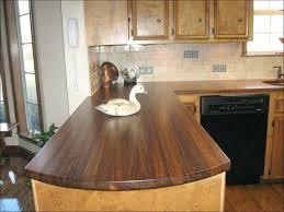 laminate countertop cost how make shine like granite inside ideas 26