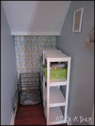 Terrific Under Stairs Closet Storage 94 For Your Home Pictures with Under  Stairs Closet Storage