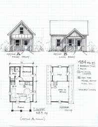 small underground house plans awesome tiny houses floor plans free best small house plans free fresh 25