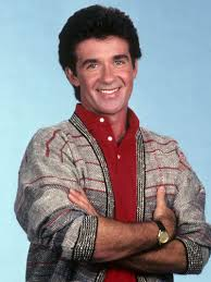 alan thicke growing pains. Delighful Thicke How Alan Thicke Scored His Role In Growing Pains U2014 And The Hollywood Action  Star Who Almost Got Part On B