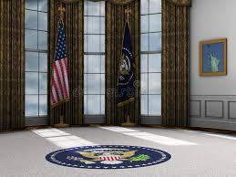 oval office carpet. Download President, Presidential Oval Office, White House Stock Illustration - Of American, Office Carpet V