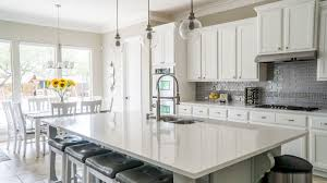 how far apart should pendant lights be over an island in the kitchen a guide to spacing pendant lights over kitchen island