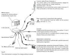 vw polo 2006 radio wiring diagram plus stereo with passat ideath club vw polo 2006 radio wiring diagram at Vw Polo 2006 Radio Wiring Diagram
