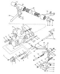 Ford 9n 12 volt wiring diagram
