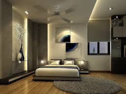 Small Contemporary Bedroom Unique Small Contemporary Bedrooms Remodelling For Home Ideas With