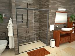 cost to replace a bathtub large size of conversion with onyx base and porcelain wood look cost to replace a bathtub
